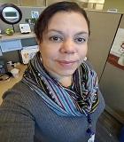 Mabelys Rodriguez