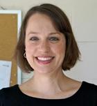 Melissa Maslin