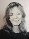 Terri Farrell